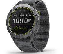 Enduro Smartwatch