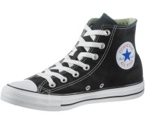 Chuck Taylor All Star Hi Sneaker Damen
