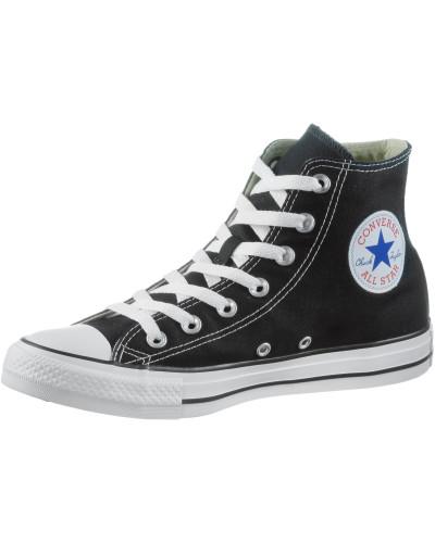 Chuck Taylor All Star Hi Sneaker Damen
