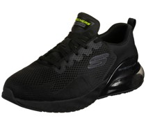 Skech-Air Stratus Maglev Fitnessschuhe