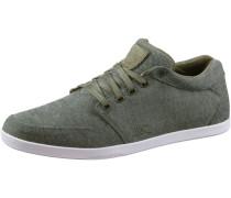 LP Low Sneaker Herren, olive