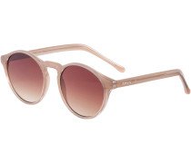 Devon S3204 Sonnenbrille