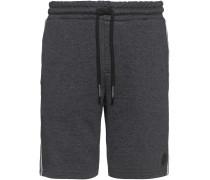 SUNSET LOVER Shorts