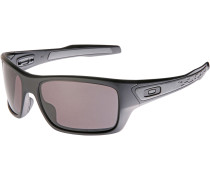 TURBINE Sonnenbrille, matte black/warm grey