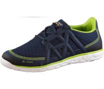 TVL Easy Sneaker Herren, mehrfarbig