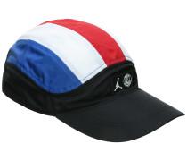 Paris St.-Germain Jordan Tailwind Cap