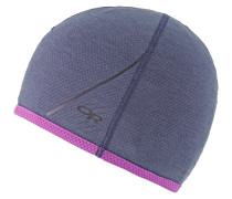 Shiftup Beanie, night/ultraviolet