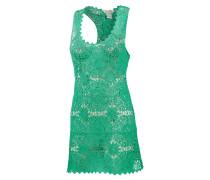 Trägerkleid Damen, grün