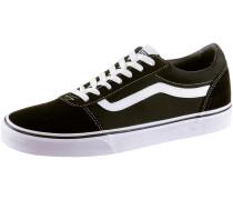 Ward Sneaker