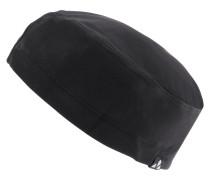 Basodino Hat Cap, schwarz