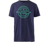 TSM_Alpzz T-Shirt Herren, Midnight