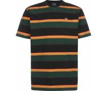 Rustico Stripe T-Shirt