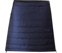 Maribu Outdoorrock Damen, blau