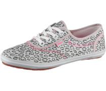 Connect Sneaker Damen, mehrfarbig