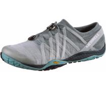 Trail Glove 4 Knit Multifunktionsschuhe Damen, vapor