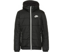 NSW Steppjacke