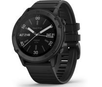TACTIX DELTA DLC Saphirglas Smartwatch