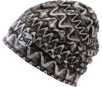 Coolmax Insect Shield Beanie, Old Grey Mineral