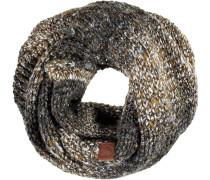Dryn Infinity Loop, grün