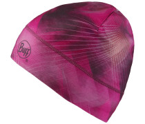 Thermonet Beanie, atmosphere pink