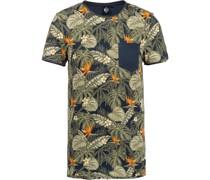 Chainsmokes T-Shirt