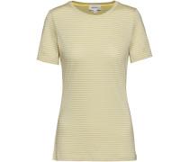 Lidaa T-Shirt