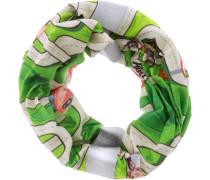 Loop, grün