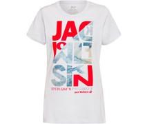 NAVIGATION T-Shirt