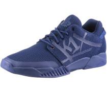 All Net Sneaker Herren, blau