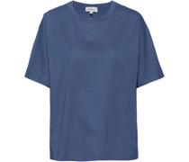 Kajaa T-Shirt
