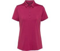 Zinger Poloshirt