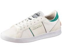 LS 80 Sneaker