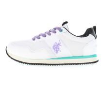 Teva3 Sneaker