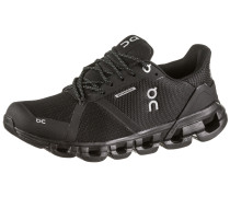 Cloudflyer Waterproof Laufschuhe