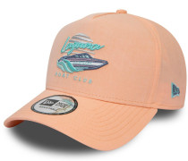 Beach Trucker Cap