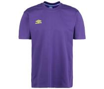 Classico 2 Crew T-Shirt