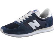 U220 Sneaker Herren, Blau