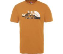 MOUNT LINE T-Shirt