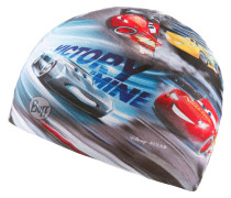 Cars Beanie Jungen, racing-multi-sambla