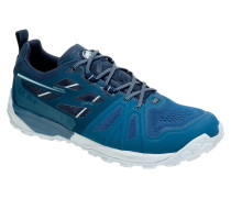 Saentis Low GTX® Men Multifunktionsschuhe