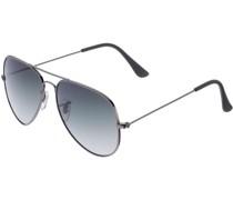 PureAv Sonnenbrille