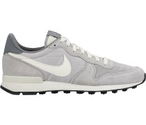 Internationalist Sneaker Herren, grau