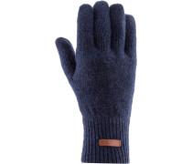 Haakon Fingerhandschuhe