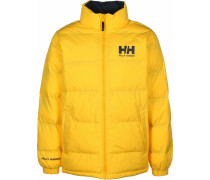 HH Urban Reversible Winterjacke