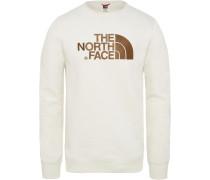 Drew Peak Crew Sweatshirt