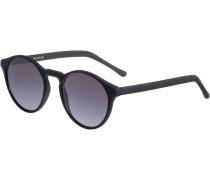 Devon S3219 Sonnenbrille