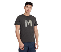 Sloper T-Shirt Men T-Shirt
