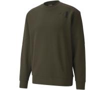 Tilty Sweatshirt
