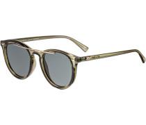 Fire Starter Claw Sonnenbrille