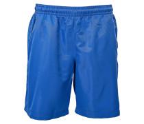 Rob 020 Shorts Shorts